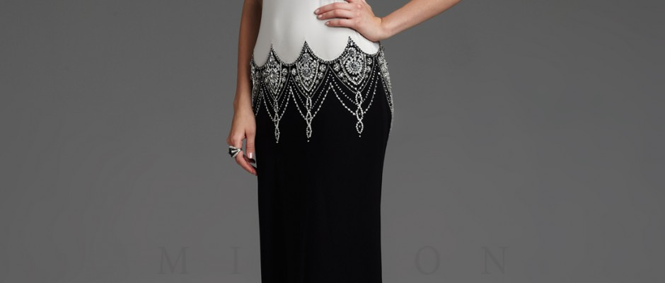 tips-for-wearing-drop-waist-prom-dress