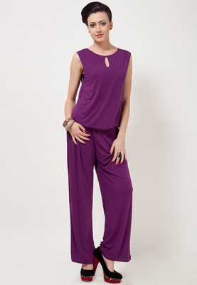 tricks-for-buying-purple-jumpsuits