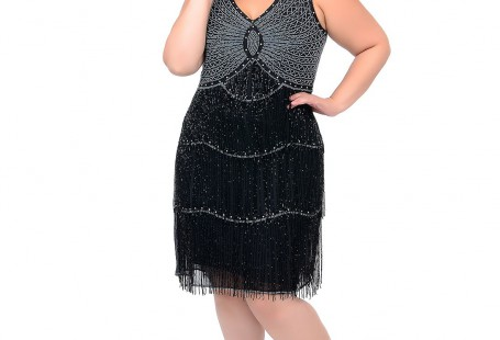 turn-your-eyes-to-plus-size-flapper-dress