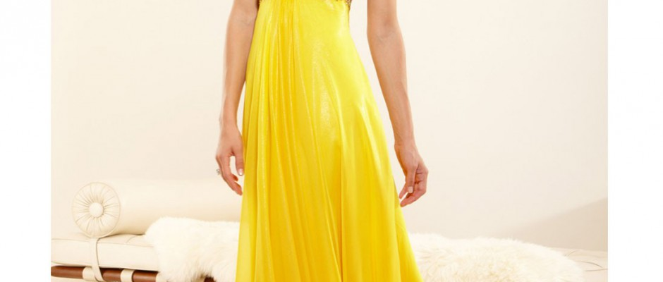 turn-your-eyes-to-yellow-gown