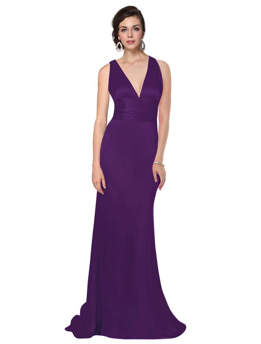 Ways of finding purple bridesmaid dresses 24 dressi ways of finding purple bridesmaid dresses ombrellifo Image collections