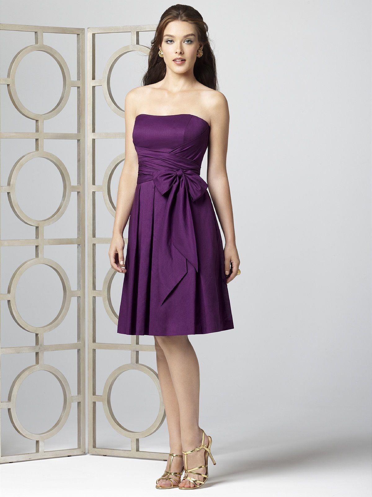 Ways of finding purple bridesmaid dresses 24 dressi short purple bridesmaid dresses ombrellifo Image collections