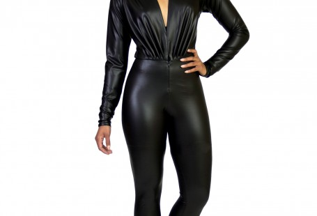 ways-of-getting-leather-jumpsuit