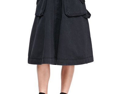 where-to-find-cargo-skirts