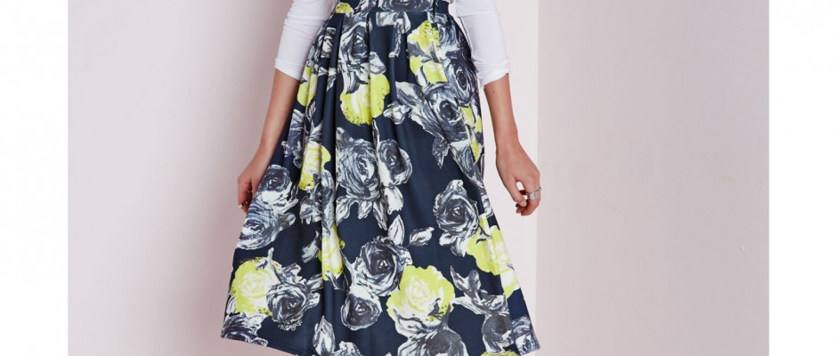 where-to-get-floral-skirt