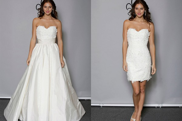 why-you-need-a-convertible-wedding-dress