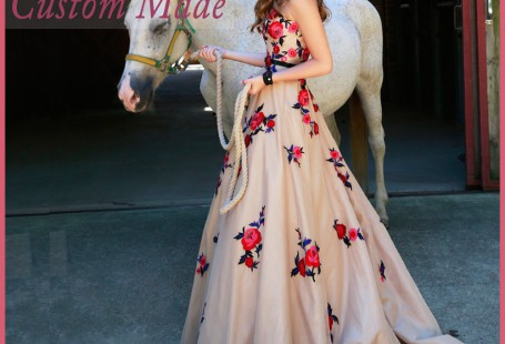 why-you-need-a-masquerade-gowns
