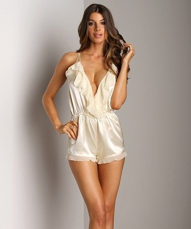 Advantages of choosing  Sleep Romper