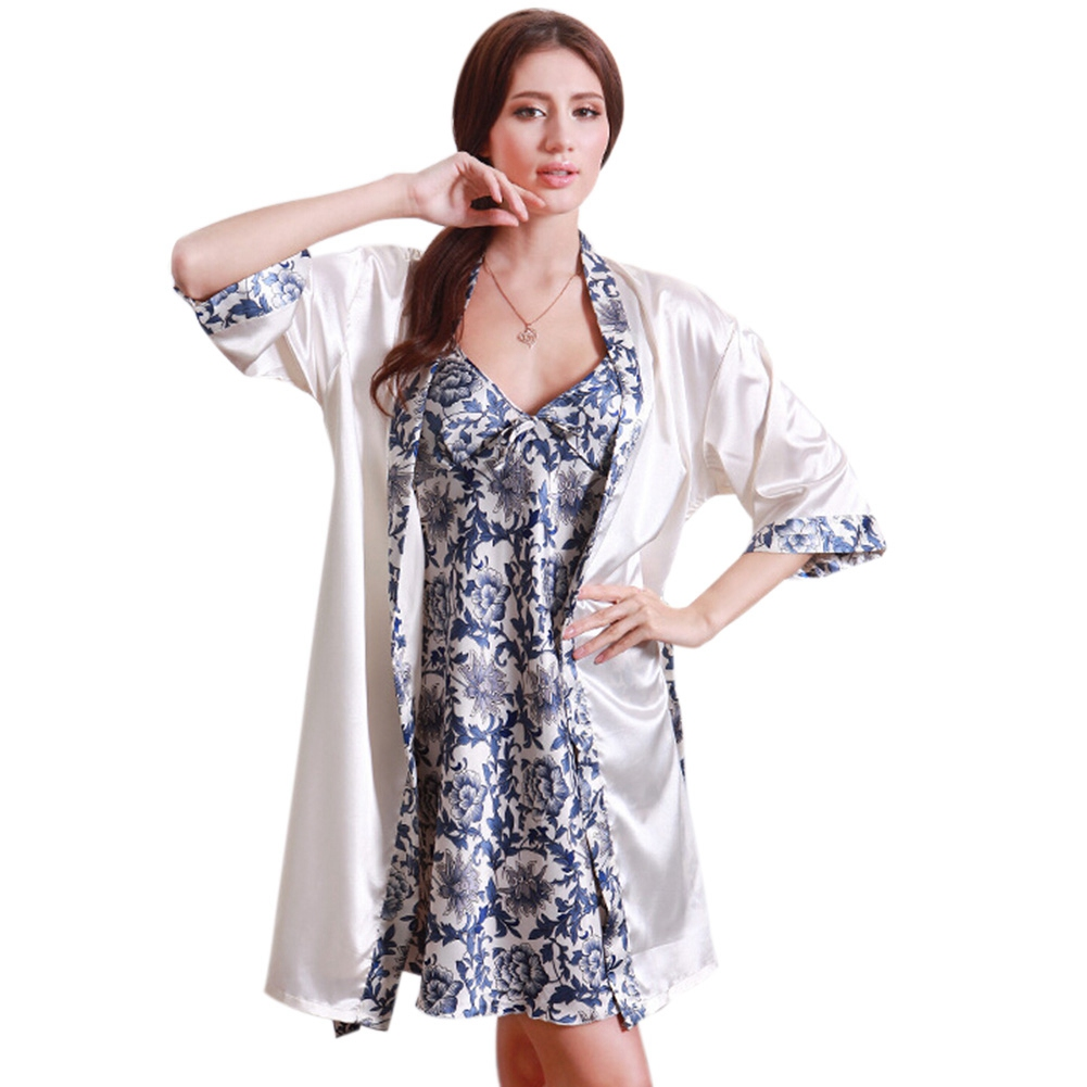 How to choose  Sleeping Gowns