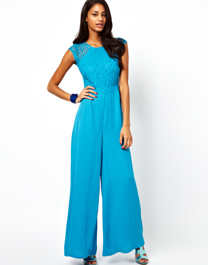 Pay attention when choosing Dressy Jumpsuits 24 Dressi