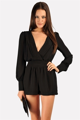 Things to know about  Short Rompers