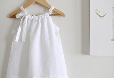 baby-dress-for-girl-and-new-fashion-collection_4_1.jpg