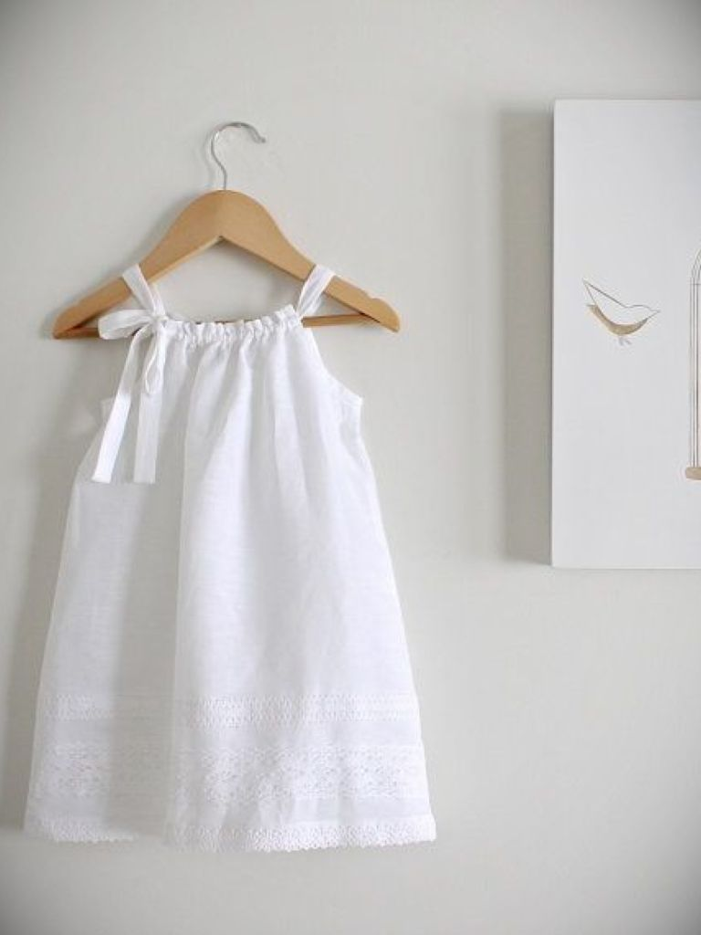 Dress Clothes For Infants - Online  Fashion Review