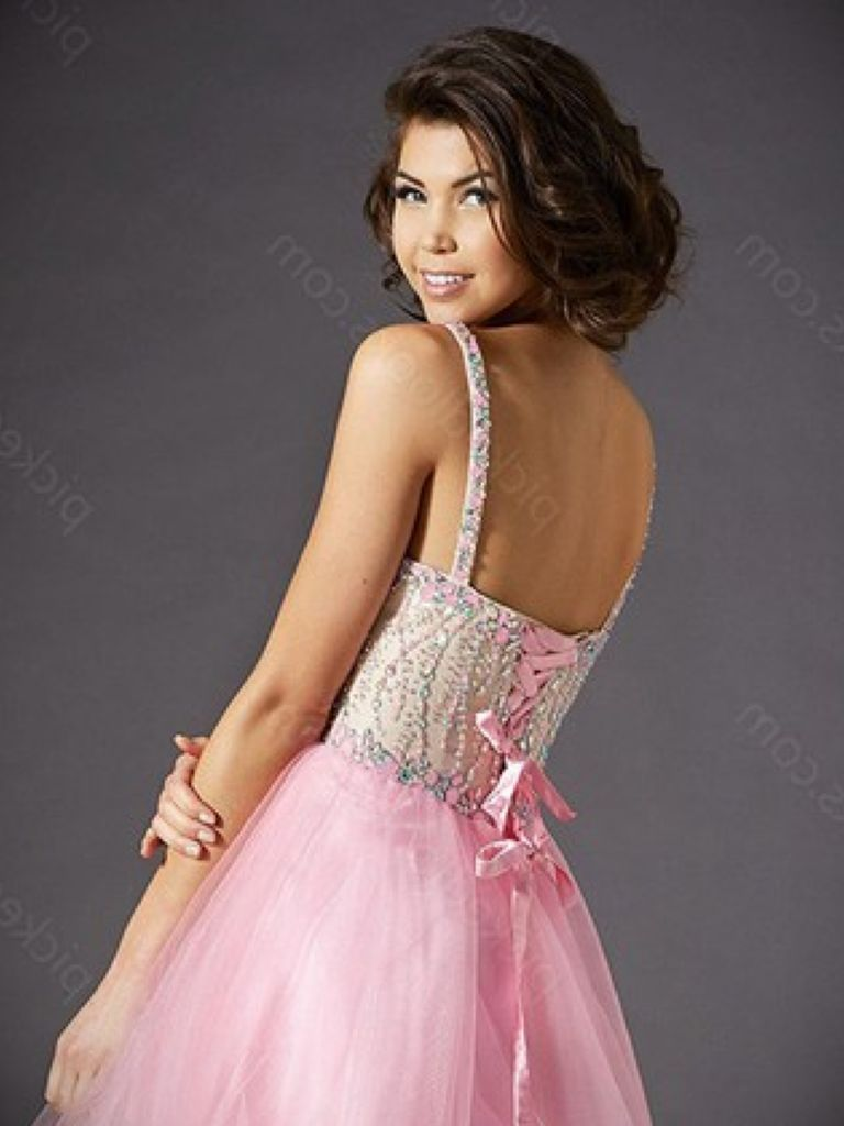 Ball Dress In Auckland And 13 Best Images