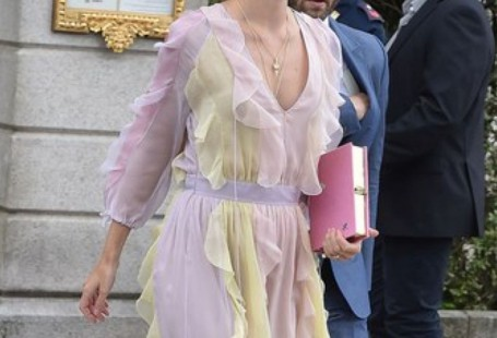 beatrice-borromeo-wedding-dress_1.jpg