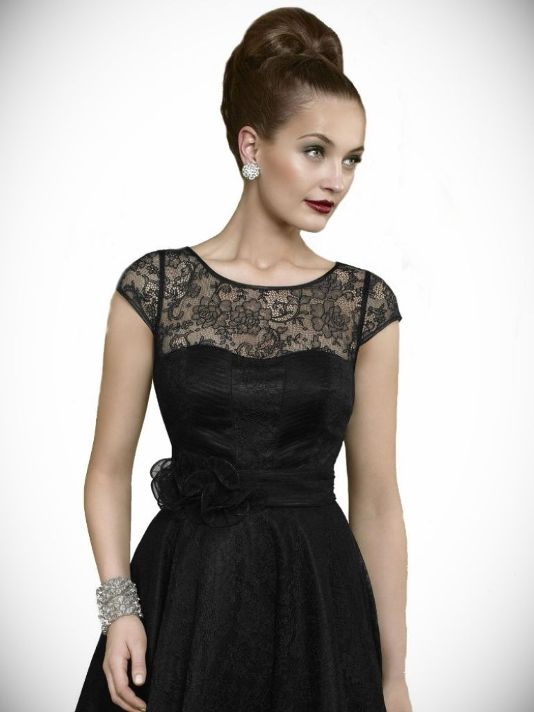Little Rock Prom Dress - New Fashion Collection