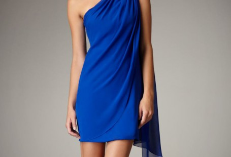 blue-grecian-style-dress-111-images-2017-2018_1.jpg