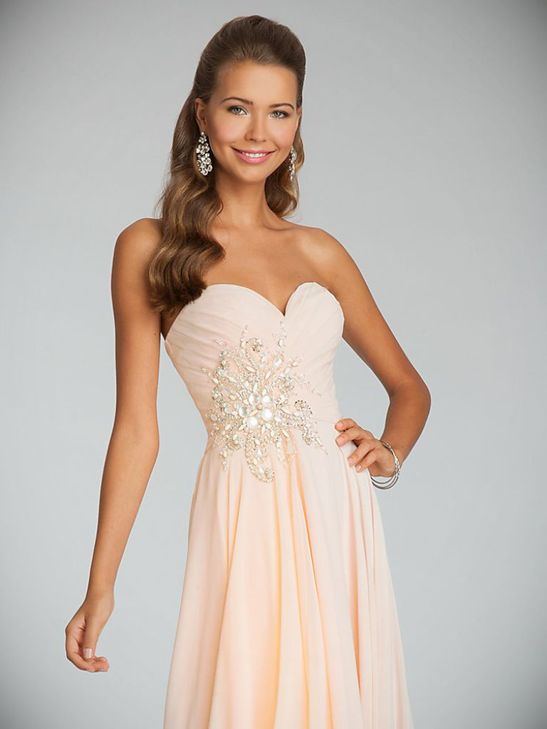 ccb65975c1 Jovani Prom Dresses Reviews - Aztec Stone and Reclamations