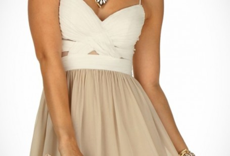bridesmaid-dress-windsor-ontario_1.jpg