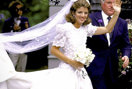 caroline-kennedy-wedding-dress-designer_1.jpeg