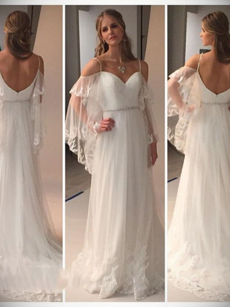 Cheap country style bridesmaid dress 24 dressi cheap country style bridesmaid dress ombrellifo Image collections