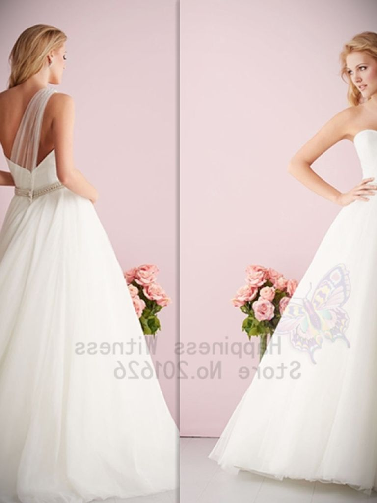 Cheap country style bridesmaid dress 24 dressi for Cheap fashion wedding dresses
