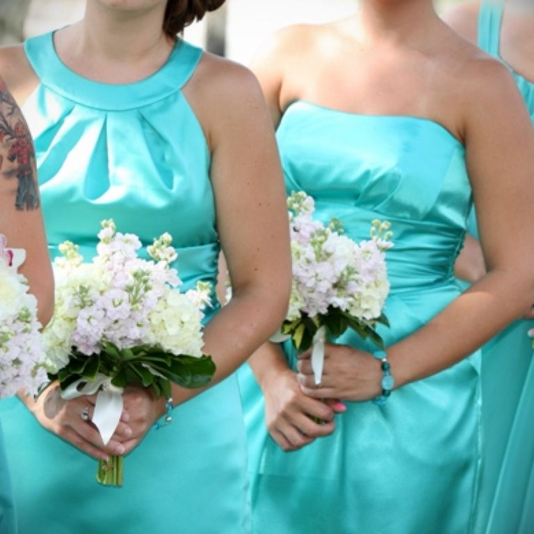 Cheap Wedding Dress Florida - Where To Find In 2017