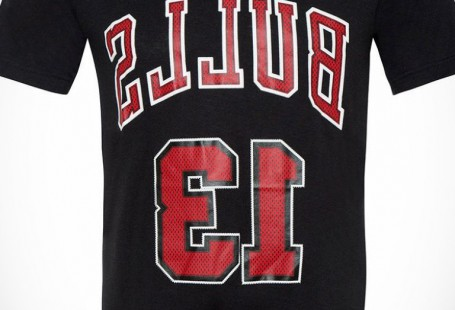 chicago-bulls-dress-shirt-111-best-ideas-2017_1.jpg