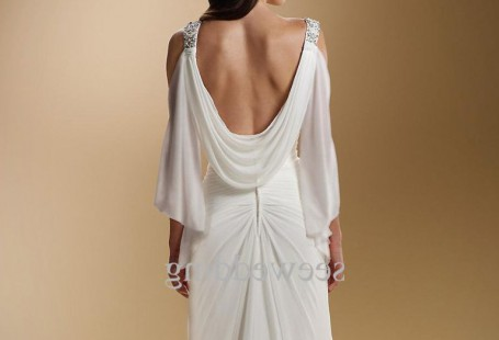 cowl-neck-sheath-wedding-dress_1.jpg