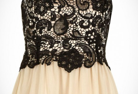 cream-dress-black-lace-beautiful-and-elegant_1.jpg