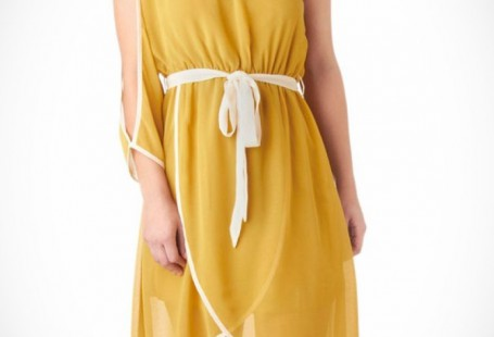cream-mid-length-dress-make-your-evening-special_1.jpg