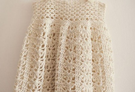 crochet-child-dress-free-pattern_7_1.jpg