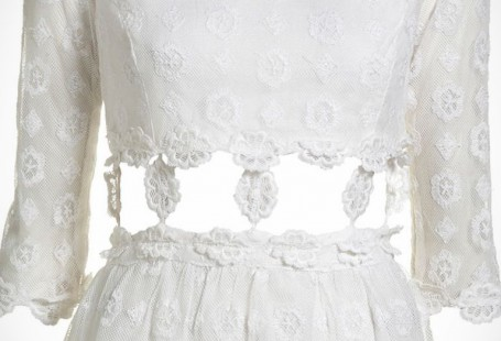 crochet-lace-shift-dress-and-spring-style_1.jpg