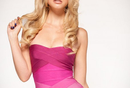 dark-red-bandage-dress-different-occasions_1.jpeg