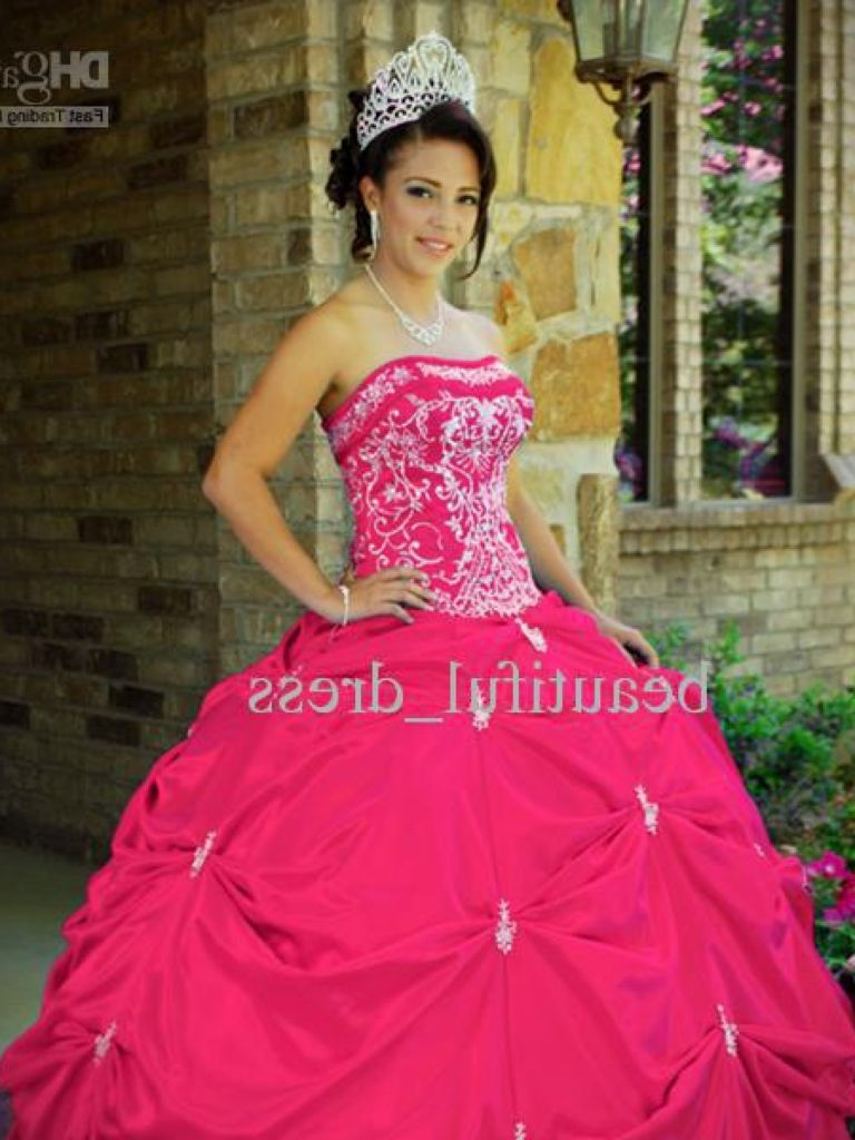 Debs Com Homecoming Dress & Things To Know