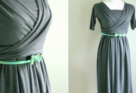 diy-maternity-wrap-dress-new-fashion-collection_1.jpg