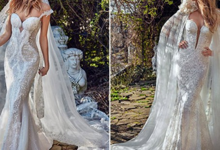 dress-like-galia-lahav-and-new-fashion-collection_1.jpeg
