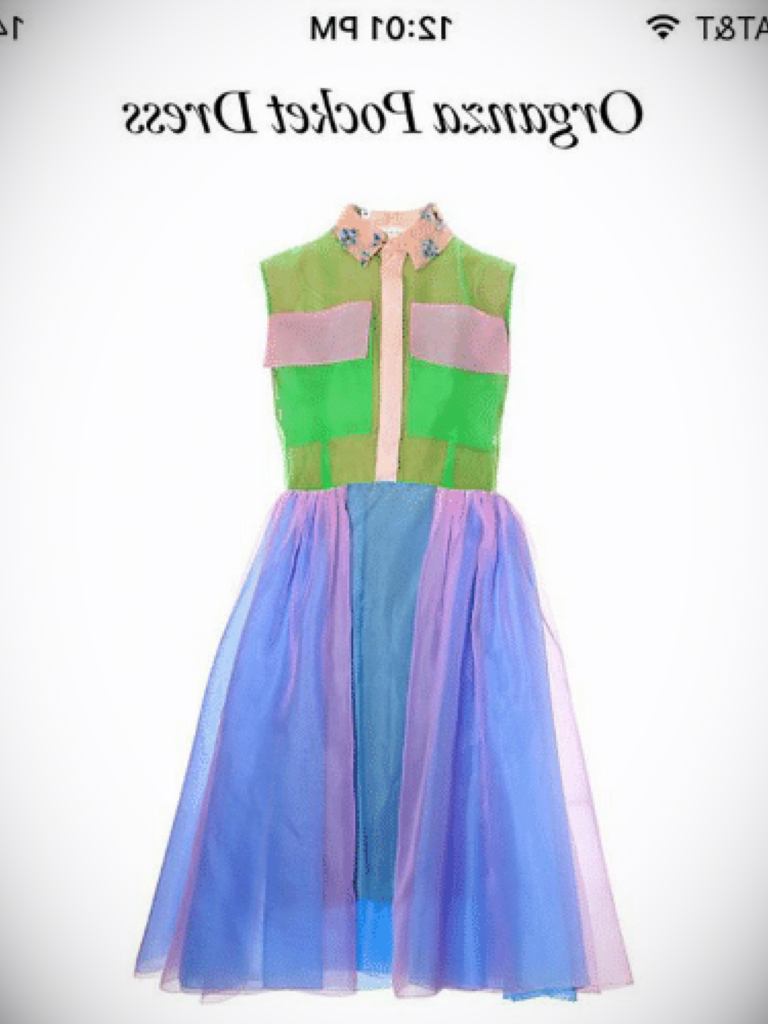 Dress With Pockets Meme - Make You Look Like A Princess