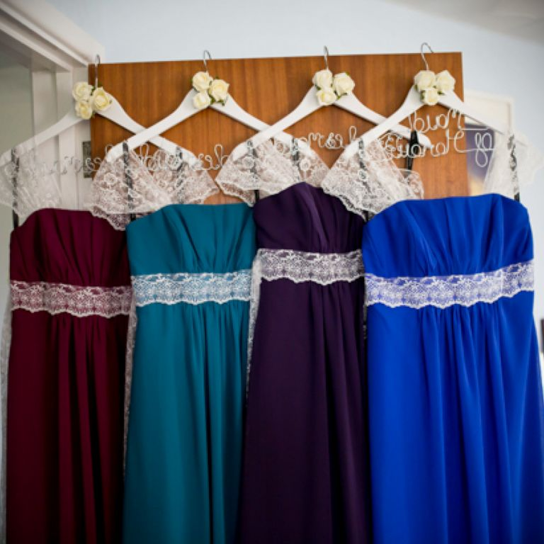 Duluth Mn Prom Dress - Fashion Outlet Review