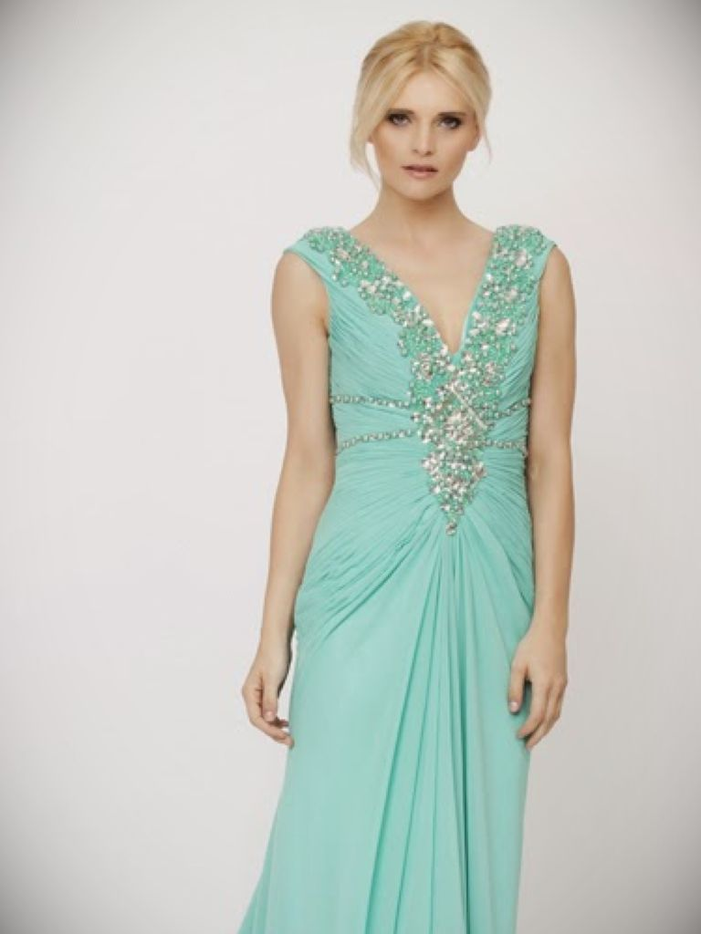 Cute Prom Dress Bristol Contemporary - Wedding Ideas - memiocall.com