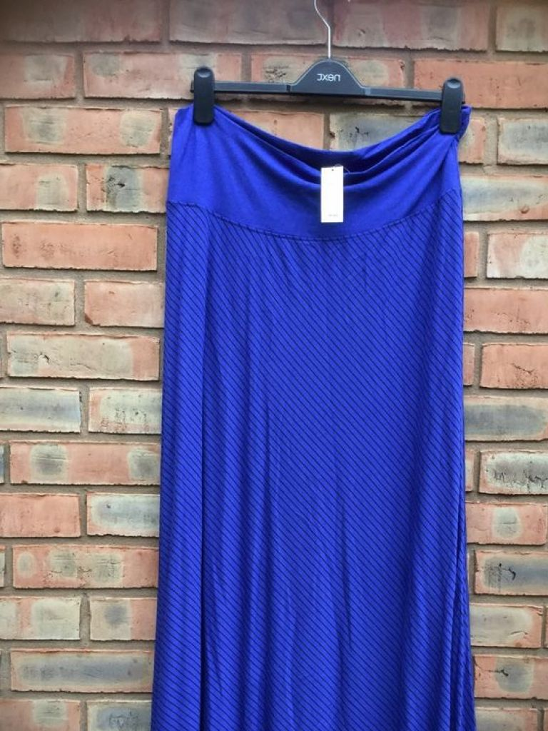 Extra Length Maxi Dress And Review Clothing Brand