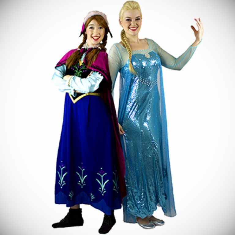 Fancy Dress Hire Gold Coast And Fashion Show Collection
