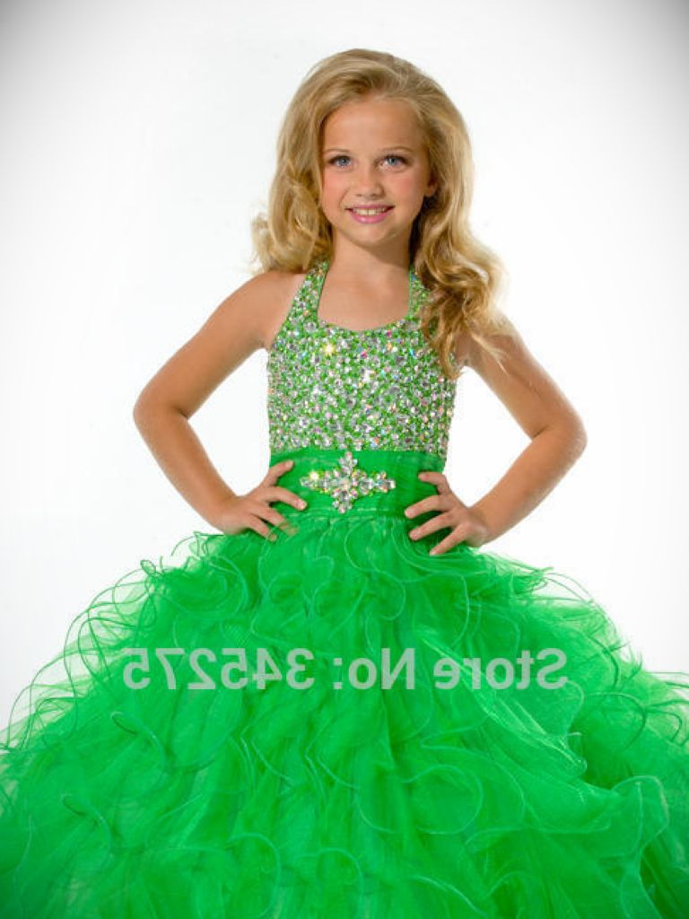 Formal Dress Florence Ky - Make You Look Thinner