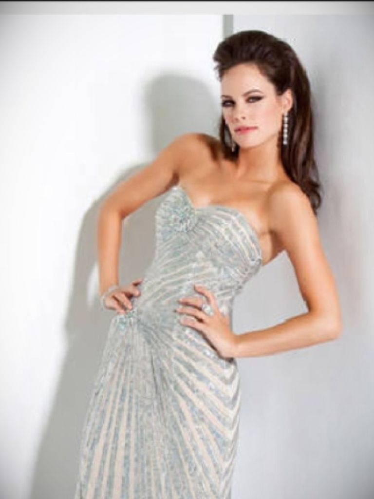 Formal Dress Hire Belfast & Guide Of Selecting