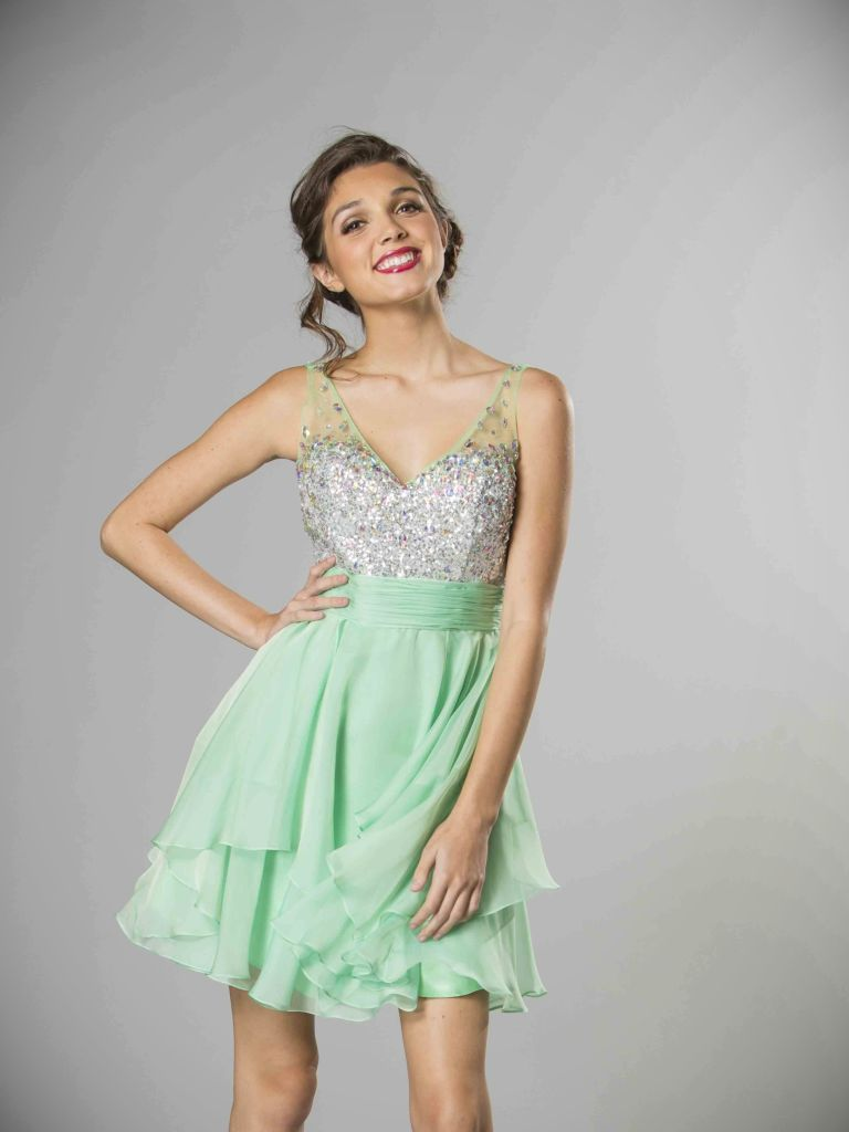 formal lace dress for juniors 24 dressi