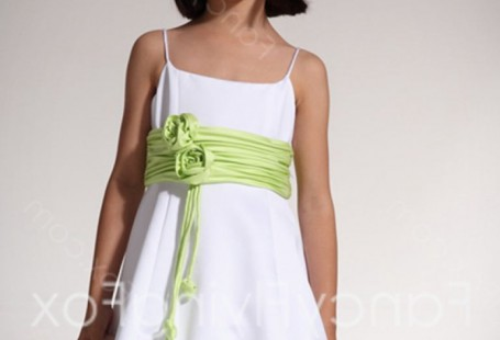 girls-green-party-dress-special-in-2017-2018_1.jpg