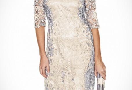 guipure-lace-shift-dress-and-fashion-week_1.jpeg
