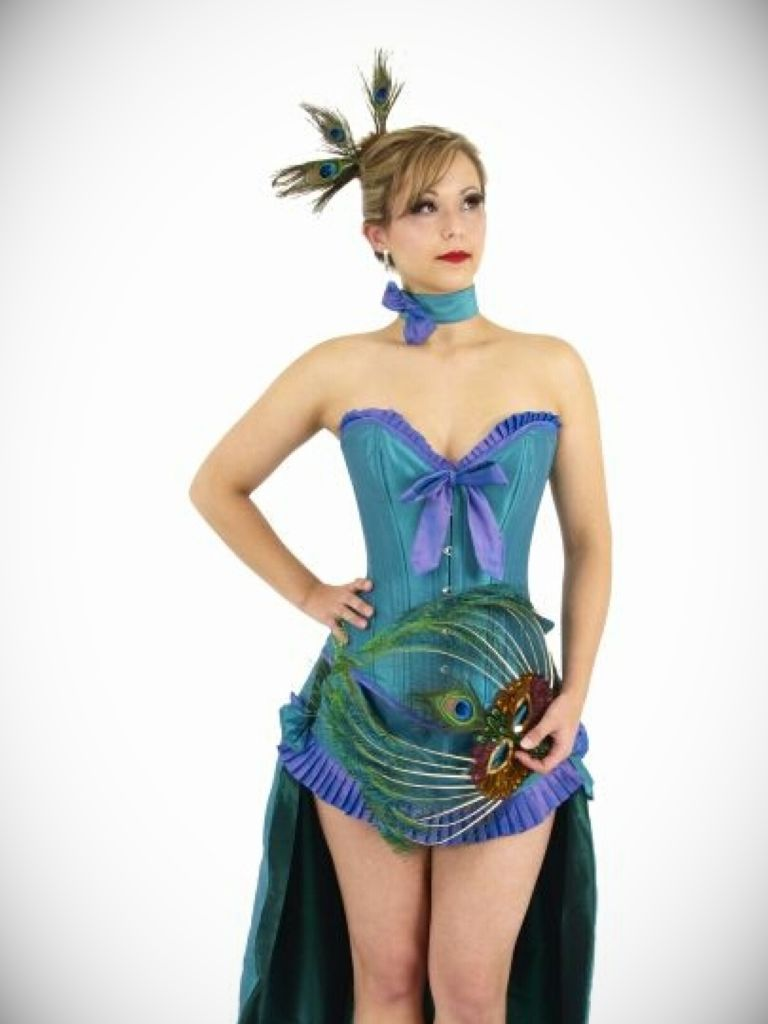 High End Fancy Dress: Perfect Choices