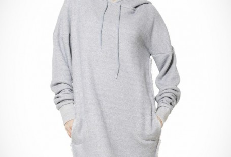 hoodie-with-dress-shirt-clothing-brand-reviews_1.jpg