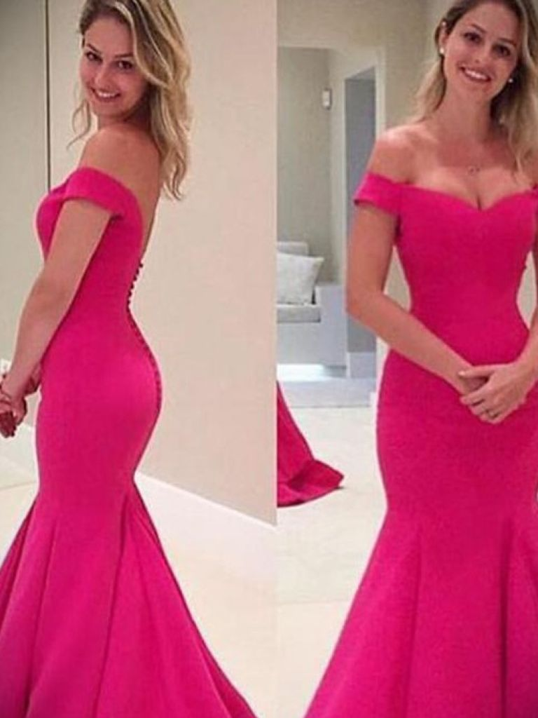 Hot Dress For Wedding Guest | Wedding Tips and Inspiration